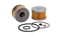 Ryco Fuel Filter R2045P 52756