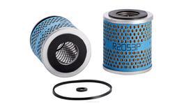 Ryco Oil Filter R2053P 51803