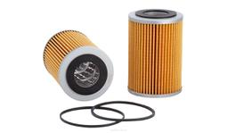 Ryco Oil Filter R2058P 51723