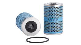 Ryco Oil Filter R2061P 51779