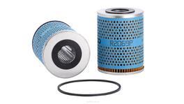 Ryco Oil Filter R2069P 51807