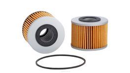Ryco Oil Filter R2070P 52944