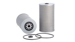 Ryco Oil Filter R2084P 51889