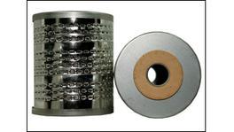 Ryco Oil Filter R2091P 51923