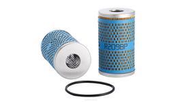 Ryco Oil Filter R2098P 51931
