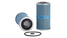 Ryco Oil Filter R2154P 52051