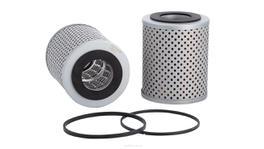 Ryco Oil Filter R2180P 52076