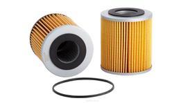 Ryco Oil Filter R2200P 52108