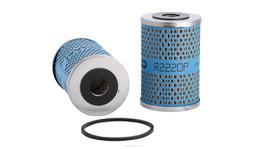 Ryco Oil Filter R2220P 52141