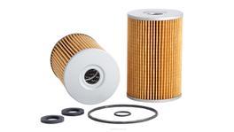 Ryco Oil Filter R2293P 51804