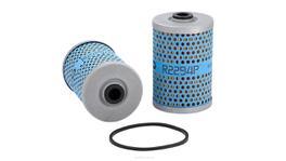 Ryco Fuel Filter R2294P 51839