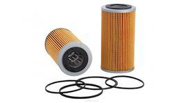 Ryco Oil Filter R236P 51938
