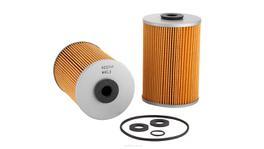 Ryco Oil Filter R2374P 51962