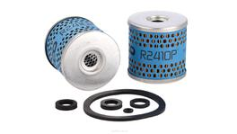 Ryco Fuel Filter R2410P 52188
