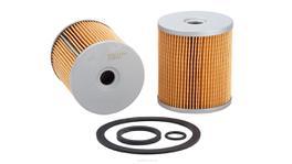Ryco Fuel Filter R2411PA 52214