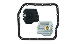 Ryco Automatic Transmission Filter Kit RTK42