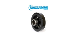 Race Performance Harmonic Balancer PB1157SS Powerbond