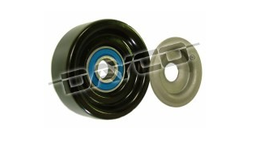 Engine Idler Pulley Nuline EP001