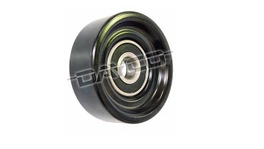 Engine Idler Pulley Nuline EP004