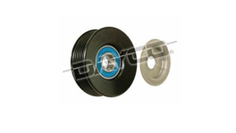 Engine Idler Pulley Nuline EP030
