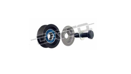 Engine Idler Pulley Nuline EP046