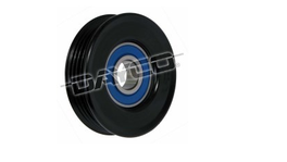 Engine Idler Pulley Nuline EP136