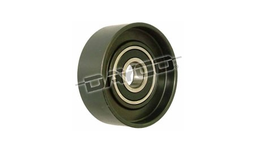 Engine Idler Pulley Nuline EP233