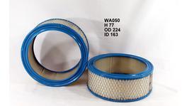 Wesfil Air Filter WA050