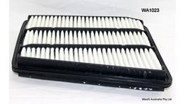 Wesfil Air Filter WA1023