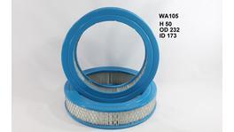 Wesfil Air Filter WA105