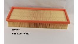 Wesfil Air Filter WA1067