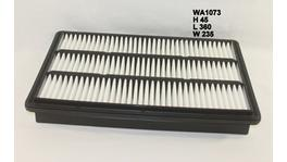 Wesfil Air Filter WA1073