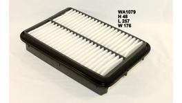 Wesfil Air Filter WA1079