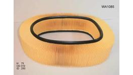 Wesfil Air Filter WA1085