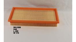 Wesfil Air Filter WA1089