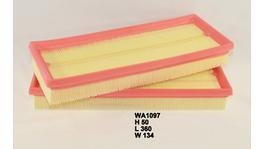 Wesfil Air Filter WA1097