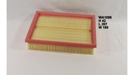 Wesfil Air Filter WA1098