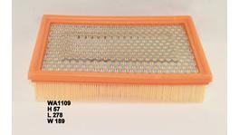 Wesfil Air Filter WA1109