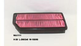 Wesfil Air Filter WA1111