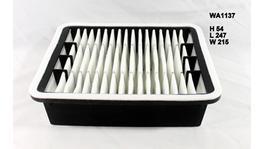 Wesfil Air Filter WA1137