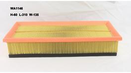 Wesfil Air Filter WA1146