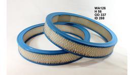 Wesfil Air Filter WA126