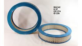 Wesfil Air Filter WA142