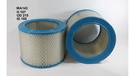 Wesfil Air Filter WA143