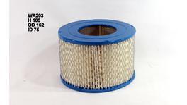 Wesfil Air Filter WA203