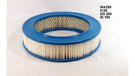 Wesfil Air Filter WA299