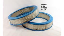 Wesfil Air Filter WA301