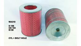 Wesfil Air Filter WA310