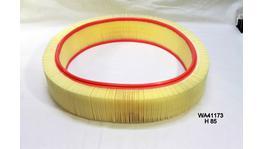Wesfil Air Filter WA41173