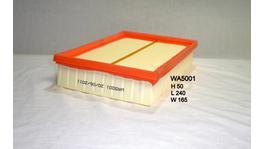 Wesfil Air Filter WA5001